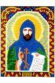 Алмазная мозаика «Святой Кирилл» алмазная мозаика